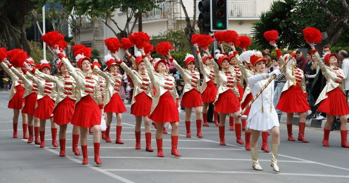carnival-in-cyprus
