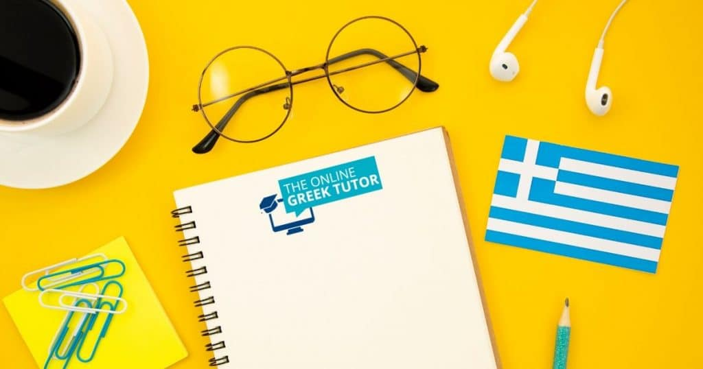 how-to-learn-greek