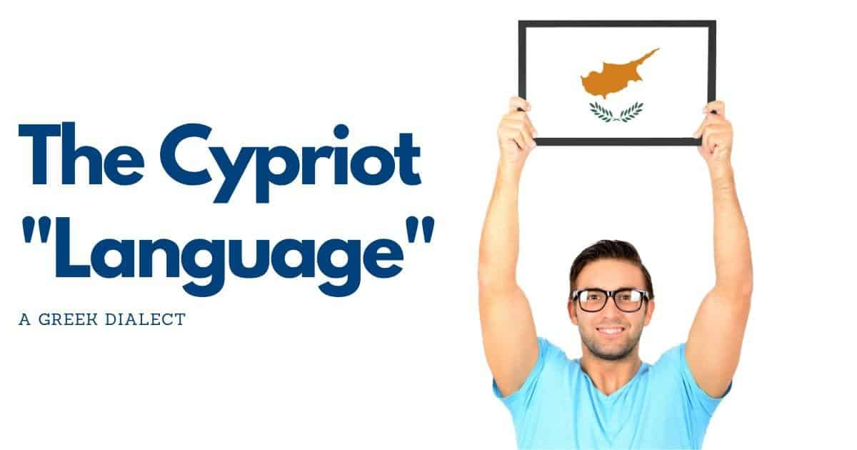The-Cypriot-Language-1