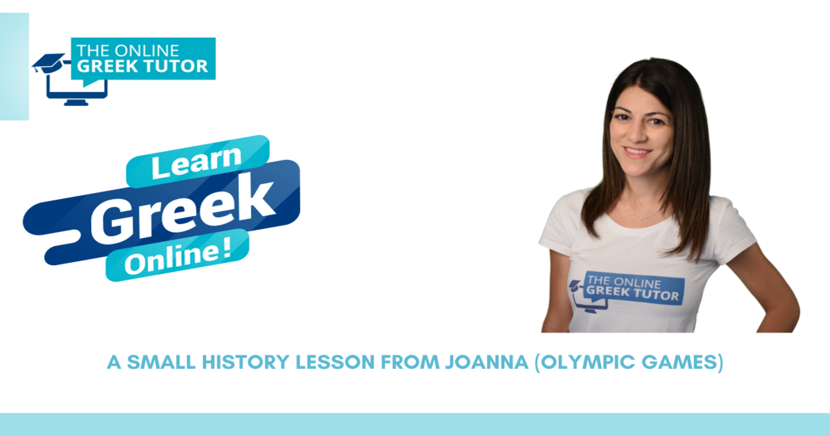 greek-lesson-olympic-games