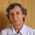 Dr. Ewa Huebner