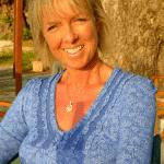 Hilary Koll