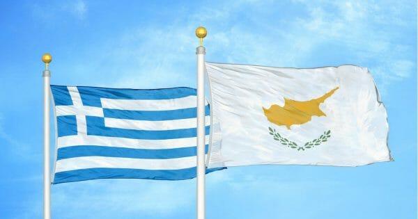 learn greek cypriot language online