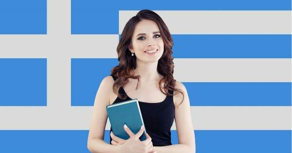 general greek