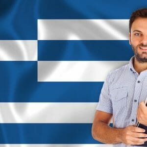 greek for beginners course