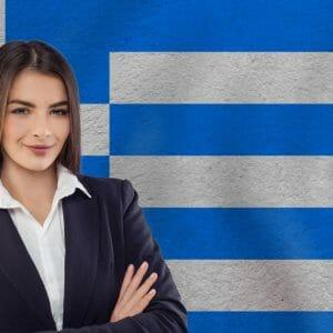 learn greek online proficient user